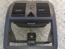 Consola Centrala Vw polo Variant,Clasic,6n2,Lupo