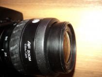 Obiectiv foto minolta (dar si sony) 35-70mm 1:3,5-4,5 (22)
