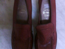 2 perechi pantofi dama marimea 41