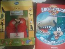 Enciclopedia Disney