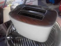 Prajitor de paine (Toaster) Tomado 850W