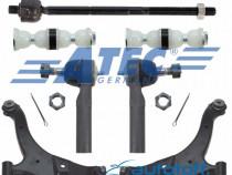 Kit brate Chrysler PT Cruiser (2000-2010) - 8 piese