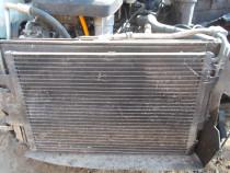 Radiator clima ac seat cordoba vario 1.9 sdi anul 2000