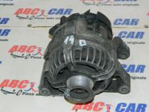 Alternator Bosch Opel Astra G cod: 0124225004 14V 70A