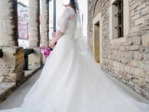 Rochie mireasă La Sposa