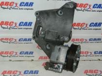 Pompa servodirectie Opel Vectra B 2.0 DTI cod: 90502550