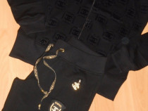 Treninguri firma dama Chanel/logo auriu-marimi S M L XL