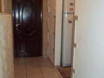 Apartament 2 camere  Constantin Brancoveanu ID: 1987