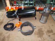 Kit basculare remorci - kit ridicare remorca 7 tone