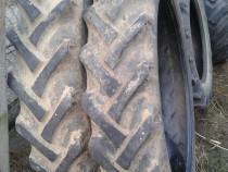 Cauciuc, anvelope, cauciucuri tractor international ih, case