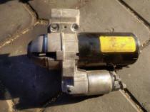 Electromotor bmw 0001115069 , 0 001 115 069