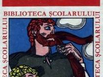 Wilhelm Tell de Friedrich Schiller