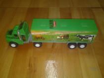Super Machine camion jucarie copii 28 x 5 x 5,5 cm