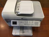 Imprimanta HP Photosmart Premium c309a