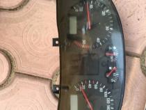 Ceasuri bord passat din 2000 2.5 tdi cod 0263623024