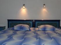 Inchirieri garsoniere in Regim Hotelier - Eroii Revolutiei