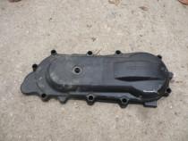 Capac Transmisie Honda Bano 49 cm 2 T