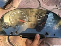 Ceasuri bord Audi 80 B4 cod 893919033BA