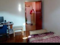 Apartament 2 camere, Timisoara