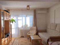 Apartament 5 camere 1 Mai