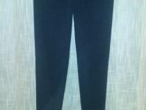 Colanti / leggings/ pantaloni