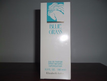 Parfum Elizabeth Arden Bluegrass Eau de Parfum 100ml sigilat