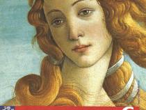 Album Boticelli, Seria Pictori de geniu