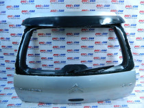 Haion Citroen C4 hatchback