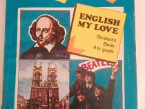 Manual engleza pentru studenti