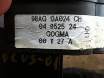 Bloc lumini Ford Focus cod 98AG13A024CH