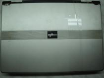 Dezmembrez Laptop ComRace 8515 (placa defecta)