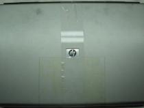 Dezmembrez HP Pavilion DV1000 (placa defecta)