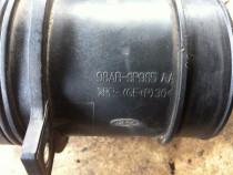 Debitmetru aer Ford Focus 1.8 tddi 2001 cod 98AB9P965AA