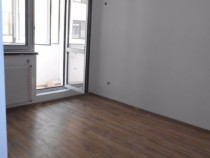 Apartament 2 camere nou, etaj, b-dul Constantin Brancoveanu