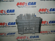 Calculator motor Seat Ibiza 1.0 benzina cod: 030906027AH