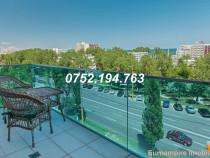 Apartament 2 camere in Statiunea Mamaia central