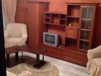 Inchiriez apartament 2-3 camere regim hotelier