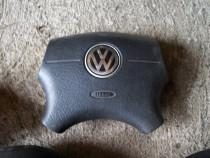 Airbag sofer Vw sharan