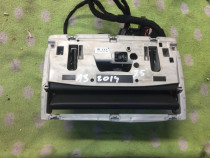Display navigatie cu mecanism Audi A3,8v 2014