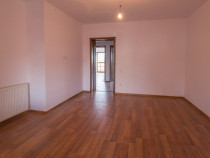 Casa noua in Sanpetru