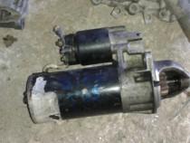 Elecromotor bmw tds