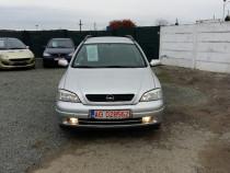 Opel Astra G 2003 1.6i Euro4