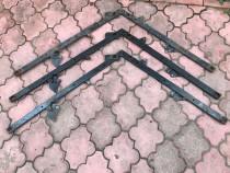 Tija,suport punte fata bmw e90,E91,E92