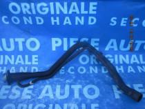 Teava rezervor Hyundai Coupe