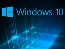 Instalare windows sau router la domiciliu