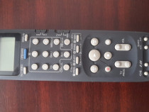 Telecomanda JVC PQ 11534