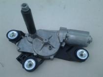 Motoras stergator haion ford focus 2 facelift