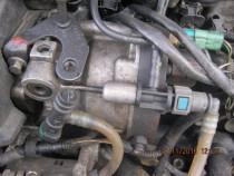 Pompa motorina Dacia Logan 1.5 DCI E3 E4