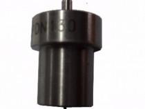 Diuza injector mitsubishi L200 2.5 D K74t 1996 -