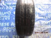 Anvelope R19 245.45 Pirelli M+S